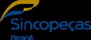 SINCOPECAS/PR