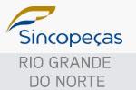 RIO-GRANDE-DO-NORTE