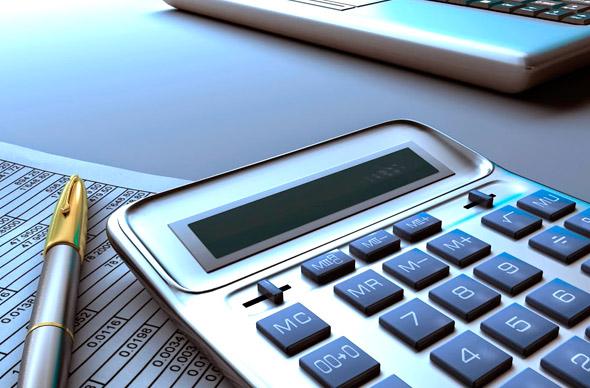 152689-calculadora